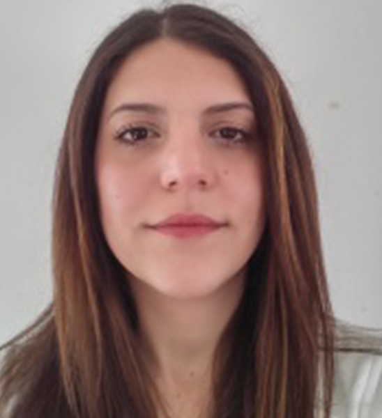 The Learnway Private Institute   Teachers   Nikoletta Milioti