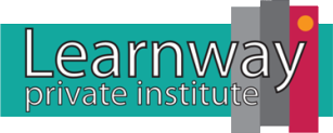 The LearnWay Private Institute